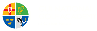 GUI National Golf Academy | Golf Lessons | Driving Range | Golf Clinics